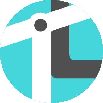 logo circle-01